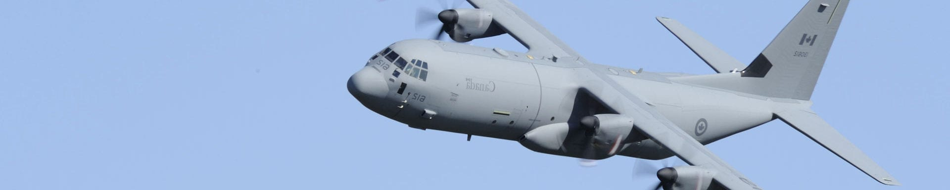AAE Aerospace Filters & Valves - AAE   Aircraft Appliances